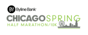 Byline Bank Chicago Spring Half Marathon & 10K