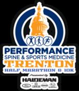 Performance Spine & Sports Medicine Trenton 10K