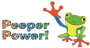 Greater Barrington Chamber of Commerce Peeper 5K