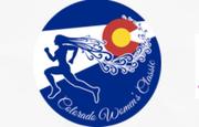 Colorado Women's Classic 10 Miler