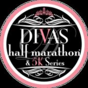Divas Half Marathon - Branson