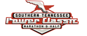 Southern Tennessee Power Classic Marathon