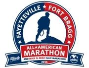 All American Marathon