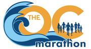 Orange County Marathon