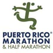 Puerto Rico Half Marathon