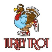 Lincolnwood Turkey Trot