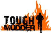 Tough Mudder North West