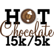 Hot Chocolate Atlanta