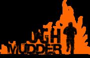 Tough Mudder London West