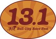 Bull City Race Fest Half Marathon