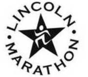Lincoln Marathon & Half Marathon