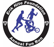Erik Hite Foundation 5K