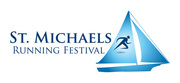 St. Michaels Running Festival Half Marathon