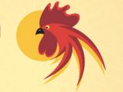 Fair Oaks Sun Run - The Chicken Run 8K