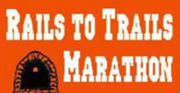 Rails to Trails Marathon