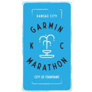 Kansas City Marathon presented by Garmin
