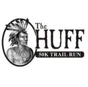 The HUFF (Hoosier Ultra Frigid Fifty)