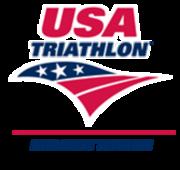 USA Triathlon MidEast Regional Championships
