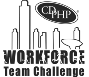CDPHP® Workforce Team Challenge