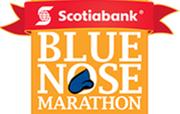 Blue Nose Marathon