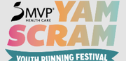 Yam Scam Youth Running Festival