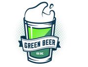 Green Beer 5K