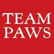 PAWS Run for Their Lives
