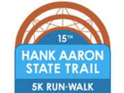 Hank Aaron State Trail 5K