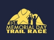 Memorial Day Trail and Tanglewood Races