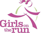 Girls on the Run CNY 5k