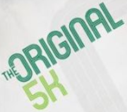 The Original 5K