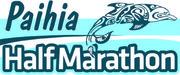 Paihia Half Marathon