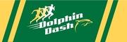 Le Moyne College Dolphin Dash 5k
