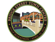 Bridge Street Town Center Half Marathon