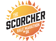 The Scorcher Half Marathon