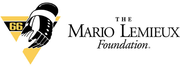 Mario Lemieux Foundation Run and Family Walk 6.6K