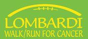 Lombardi Walk/Run for Cancer 5K