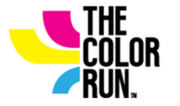 The Color Run Hershey 5K