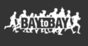 Bay to Bay Running Festival 12K