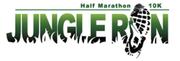 Jungle Run Half Marathon