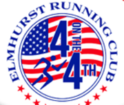 Elmhurst 4 on the 4th