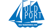 Shipyard Old Port Half Marathon