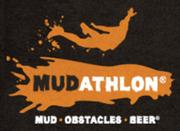 Mudathlon