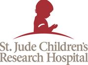 St. Jude's Children's Hospital 15k