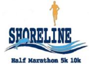 Shoreline Half Marathon