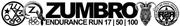 Zumbro Endurance Run