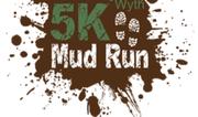 George Wyth Mud Run 5K
