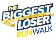 The Biggest Loser Run/Walk Killington