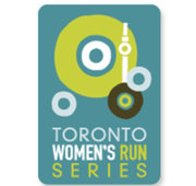 Toronto Women's 10K/5K