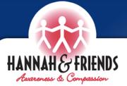 Hannah and Friends 5k